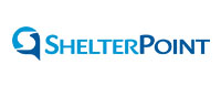Shelterpoint Life Insurance