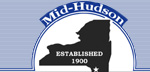 Mid-Hudson Cooperative